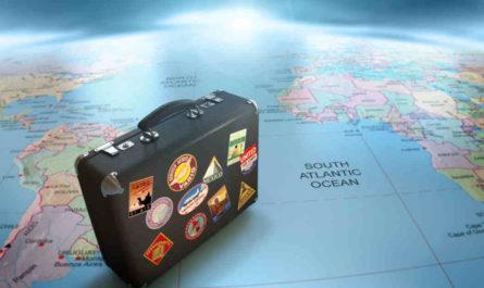 Assicurazione per Viaggi