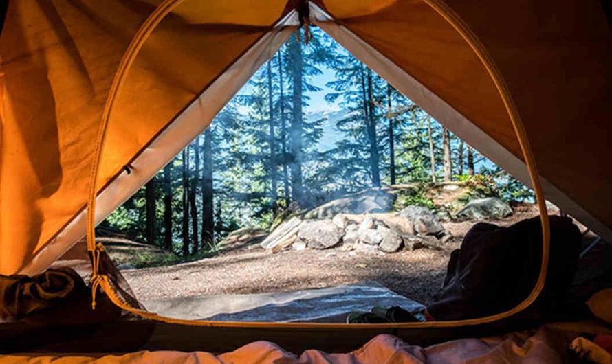 Campeggi e Villaggi Offerte