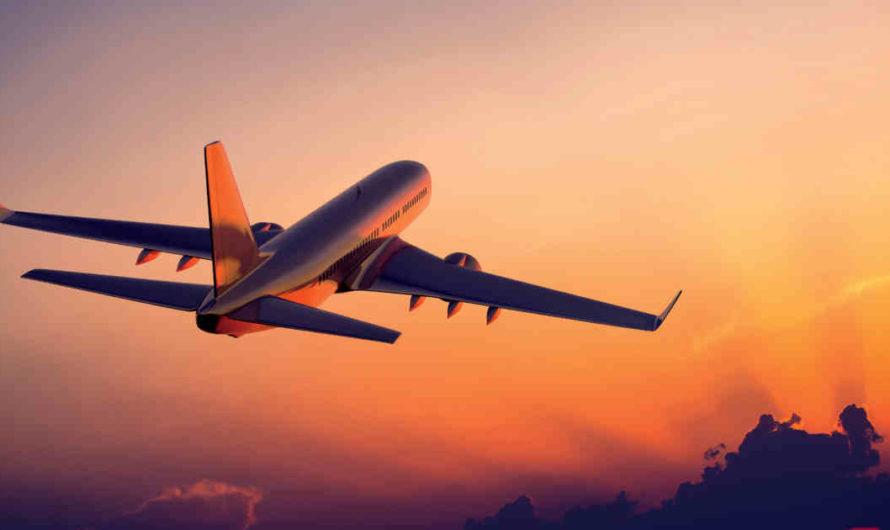 Offerte Voli e Biglietti aerei