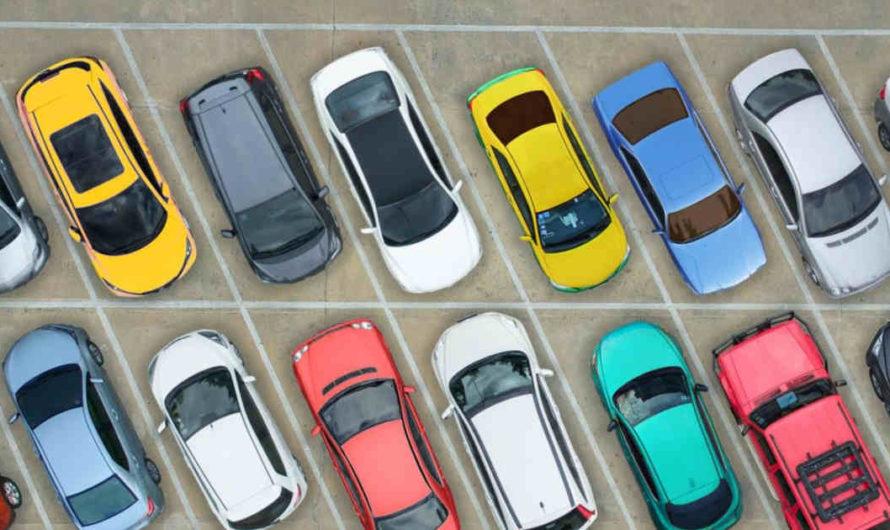 Offerte Parcheggio Aereoporti e Stazioni