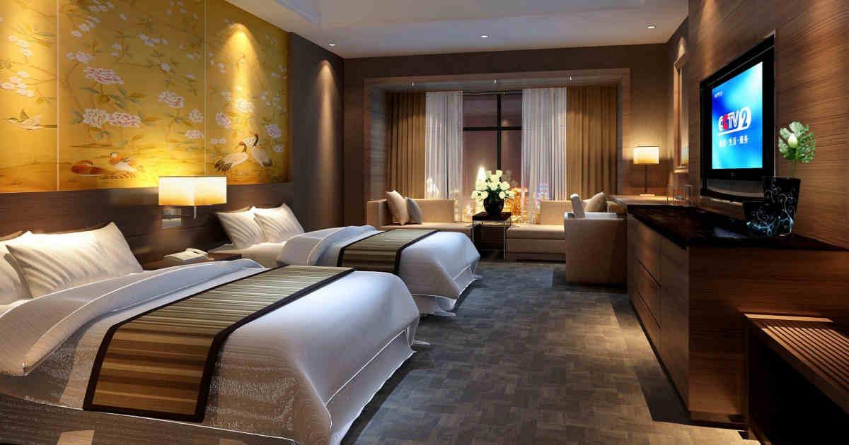 Offerte Hotel e Case Vacanze