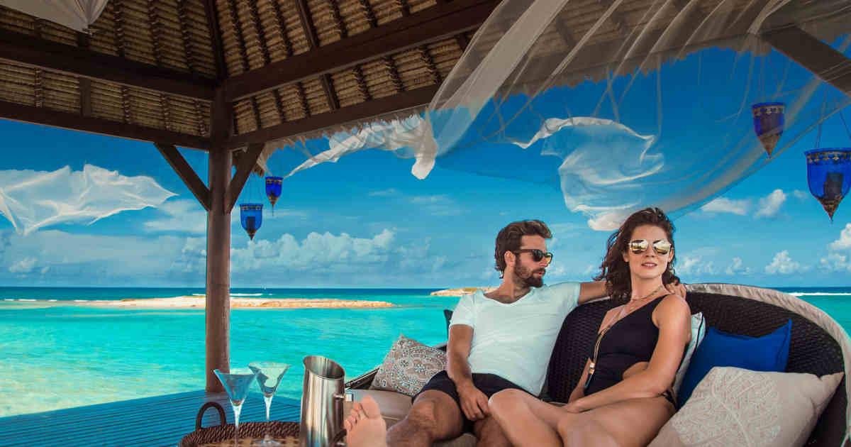 Pacchetti Vacanze all inclusive