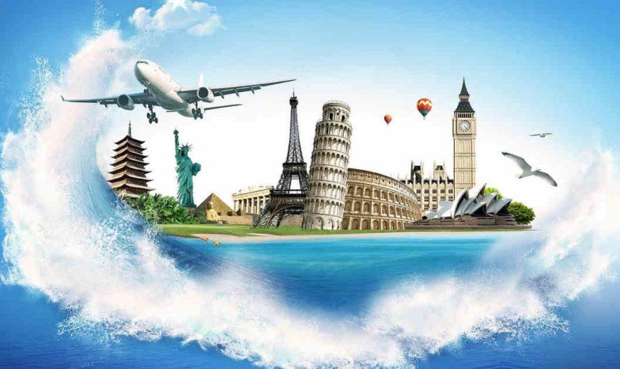 Offerte Biglietti Visite, Tour ed Escursioni